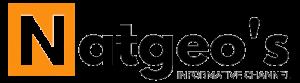 natgeos logo